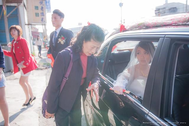 peach-20160109-wedding-415