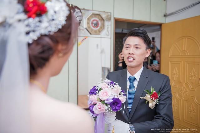 peach-20160109-wedding-315