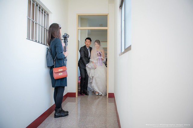 peach-20160109-wedding-455
