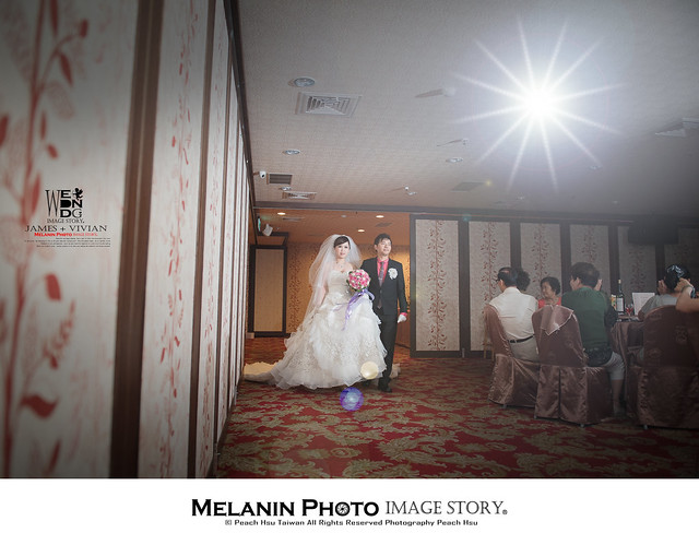 peach-2013-7-28-wedding-0223