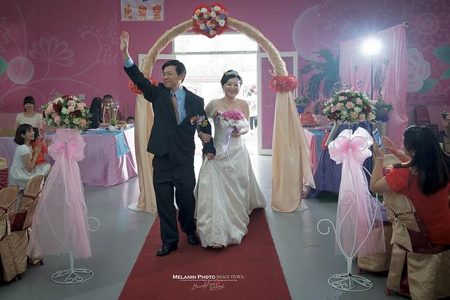 peach-20140426-wedding-412