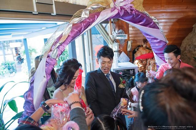 peach-20160109-wedding-676