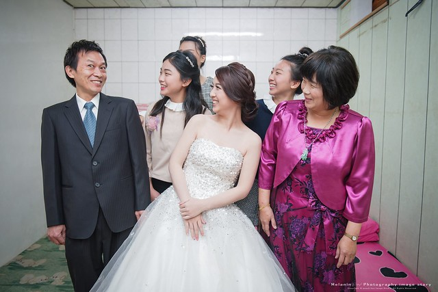 peach-20160109-wedding-78-96
