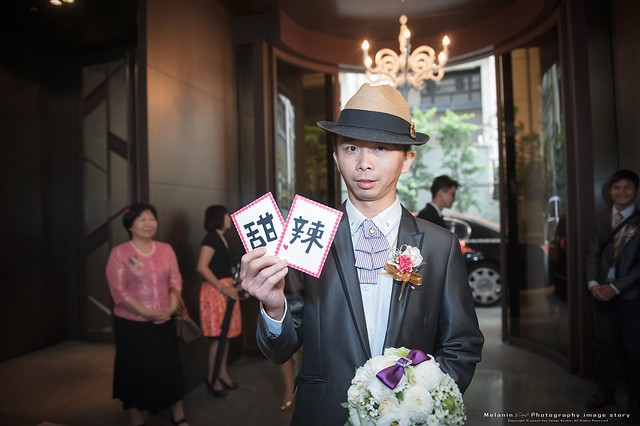 peach-20151101-wedding--148