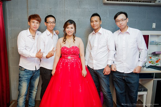 peach-wedding-20150607-290