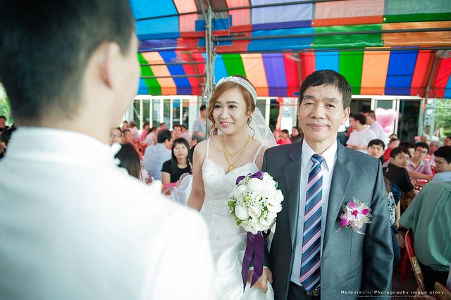 peach-20151101-wedding--539