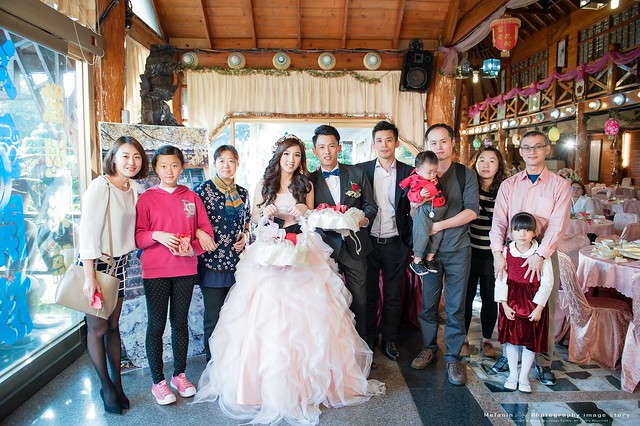 peach-20160109-wedding-858