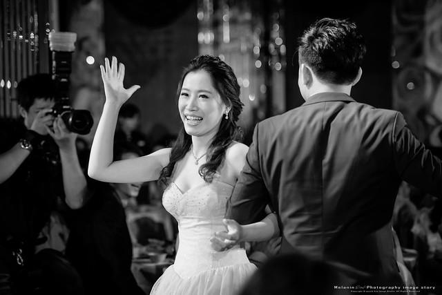 peach-20151114-wedding--589-F-76