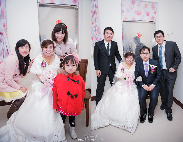 HSU-wedding-20141227--553+567