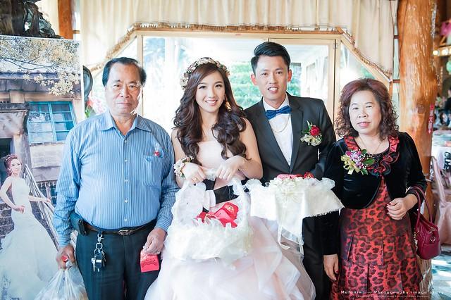 peach-20160109-wedding-847
