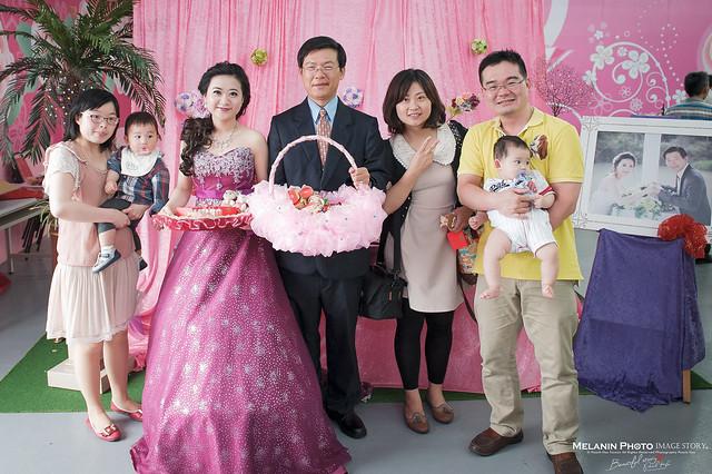 peach-20140426-wedding-645