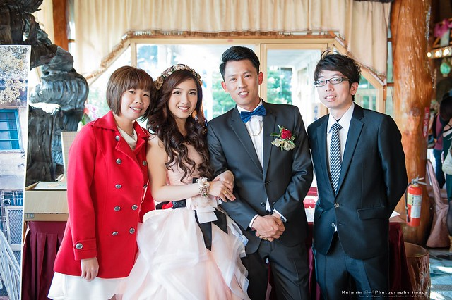 peach-20160109-wedding-874