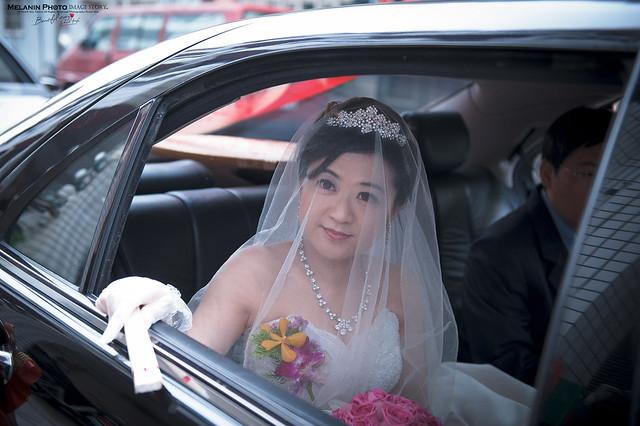 peach-20140426-wedding-242