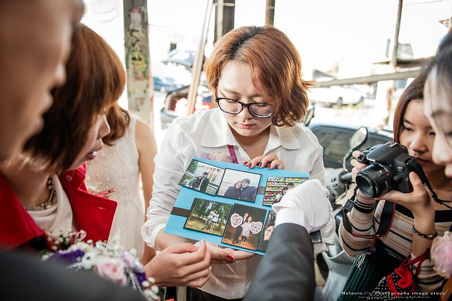 peach-20160109-wedding-284