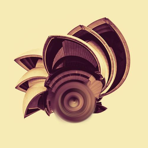 dscf2281-2-tinyplanet-colour-crop.jpg