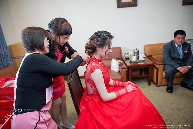peach-20151114-wedding--118