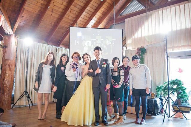 peach-20160109-wedding-743