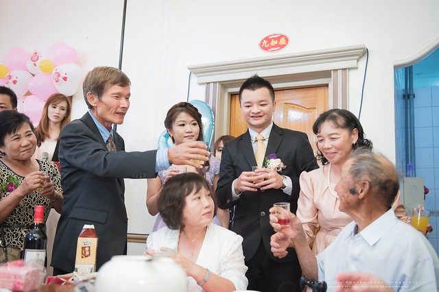 peach-20151025-wedding-839
