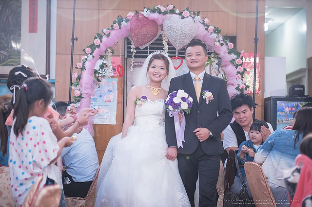 peach-20151025-wedding-667