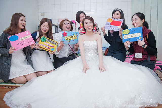 peach-20160109-wedding--54-69
