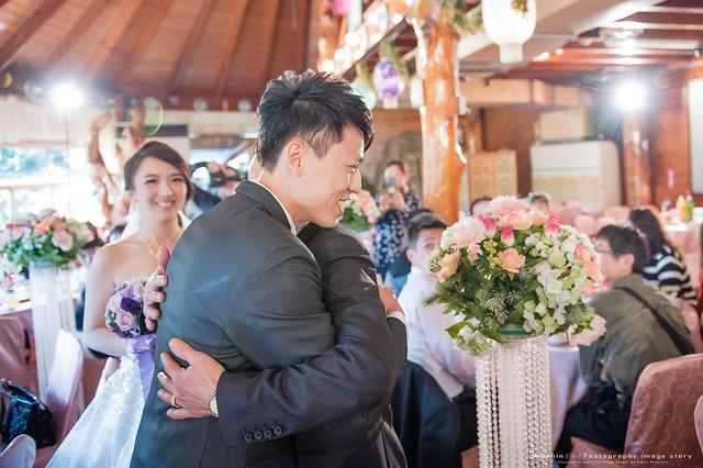 peach-20160109-wedding-581