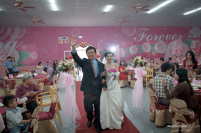 peach-20140426-wedding-419