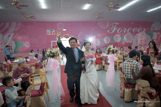 peach-20140426-wedding-419
