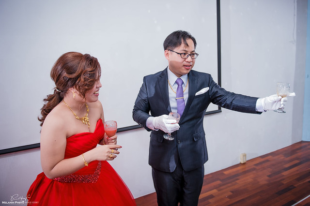 HSU-wedding-20141228-422