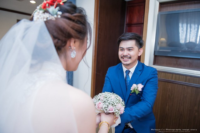 peach-20151114-wedding--273
