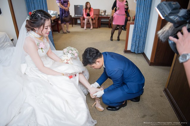 peach-20151114-wedding--281
