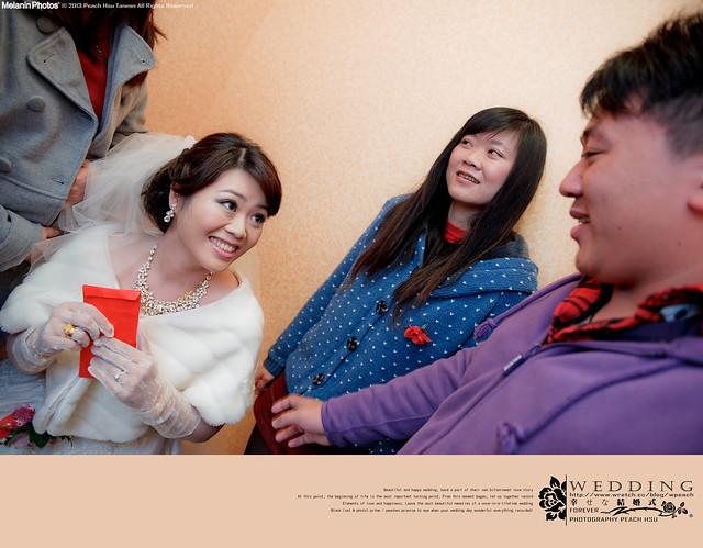 peach-20130113-wedding-9883