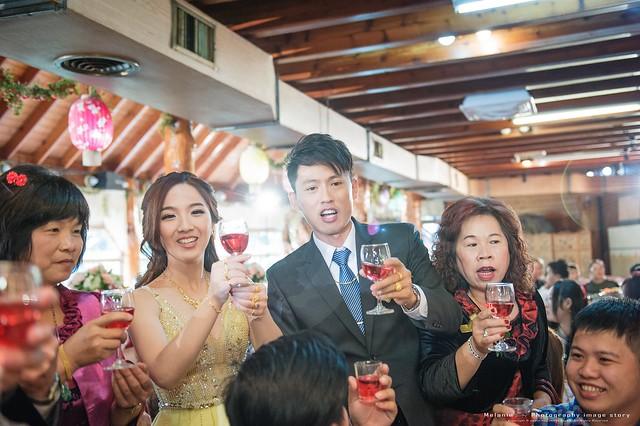 peach-20160109-wedding-778