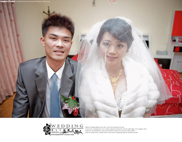 peach-20130113-wedding-9740