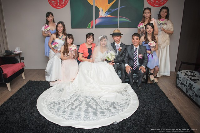 peach-20151101-wedding--411
