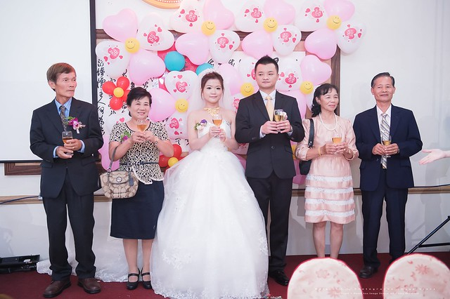 peach-20151025-wedding-693