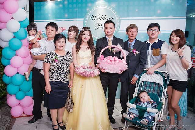 peach-20151025-wedding-907
