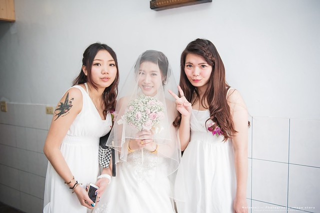 peach-20151114-wedding--390-391