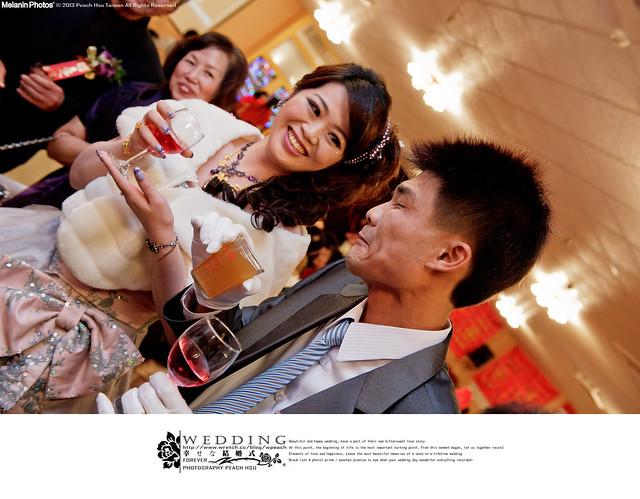 peach-20130113-wedding-0243