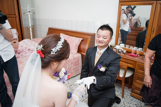peach-20151025-wedding-354