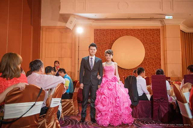 peach-20151122-wedding-611