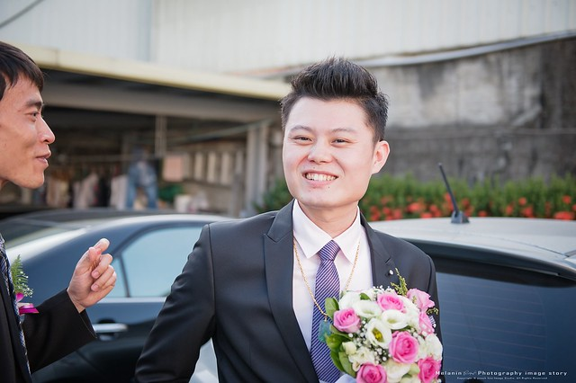 peach-20151122-wedding-220