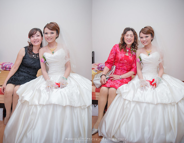 peach-20151122-wedding-279+281