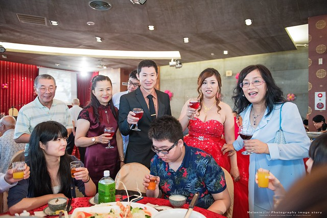 peach-wedding-20150607-348