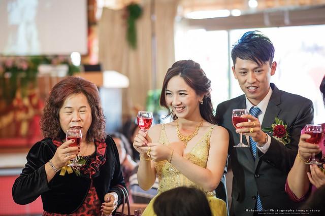 peach-20160109-wedding-751