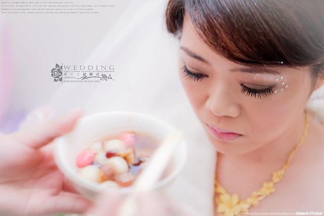 peach-20130113-wedding-9575