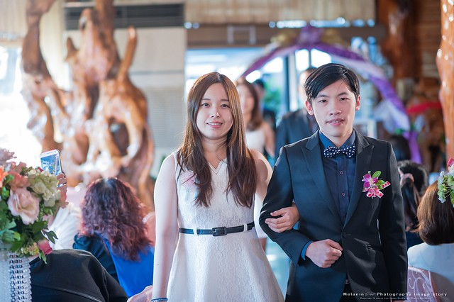 peach-20160109-wedding-561