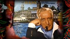 Der Hans Blond