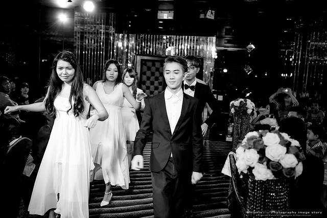 peach-20151114-wedding--553-