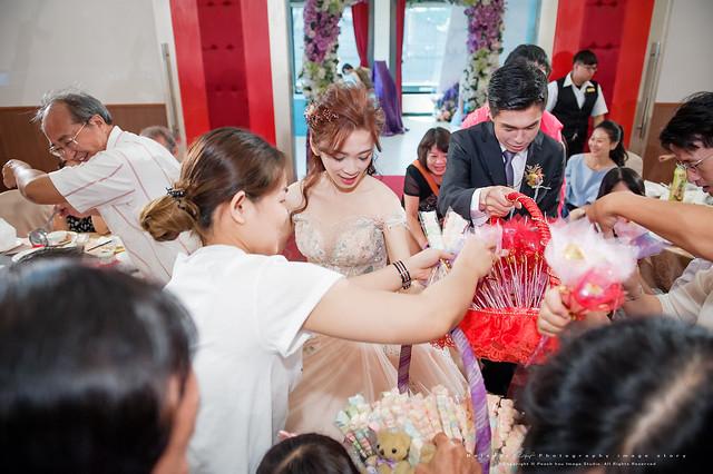 peach-2018526-wedding-725