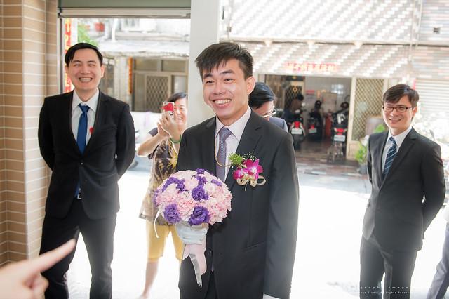 peach-2018526-wedding-138